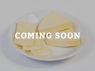 山羊乳フレッシュチーズ